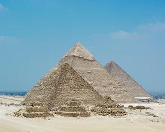 cairo-pyramids-tour-giza-pyramids-memphis,-and-saqqara