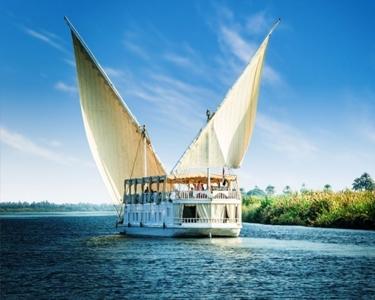 Egypt tour package: Around Egypt in 15 days. - Aswan