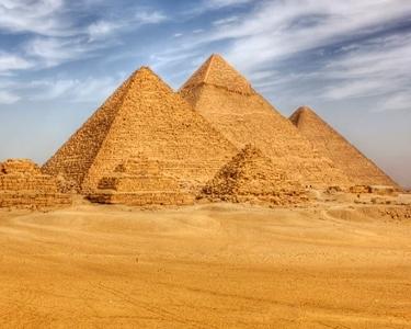 visiting Saqqara pyramid tour - Great Pyramids