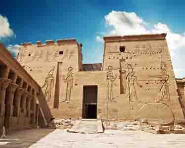 "Aswan - Best Egypt travel packages ""Queen Hatshepsut trip vacation """