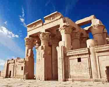 "Luxor - Best Egypt travel packages ""Queen Hatshepsut trip vacation """
