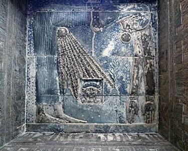 Denderah egypt day tour  - Temple of Hathor